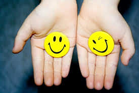 fericire - stii