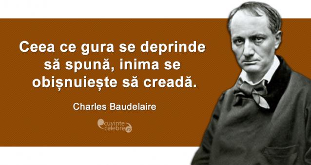 Citat-Charles-Baudelaire