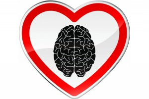 inteligenta inimii